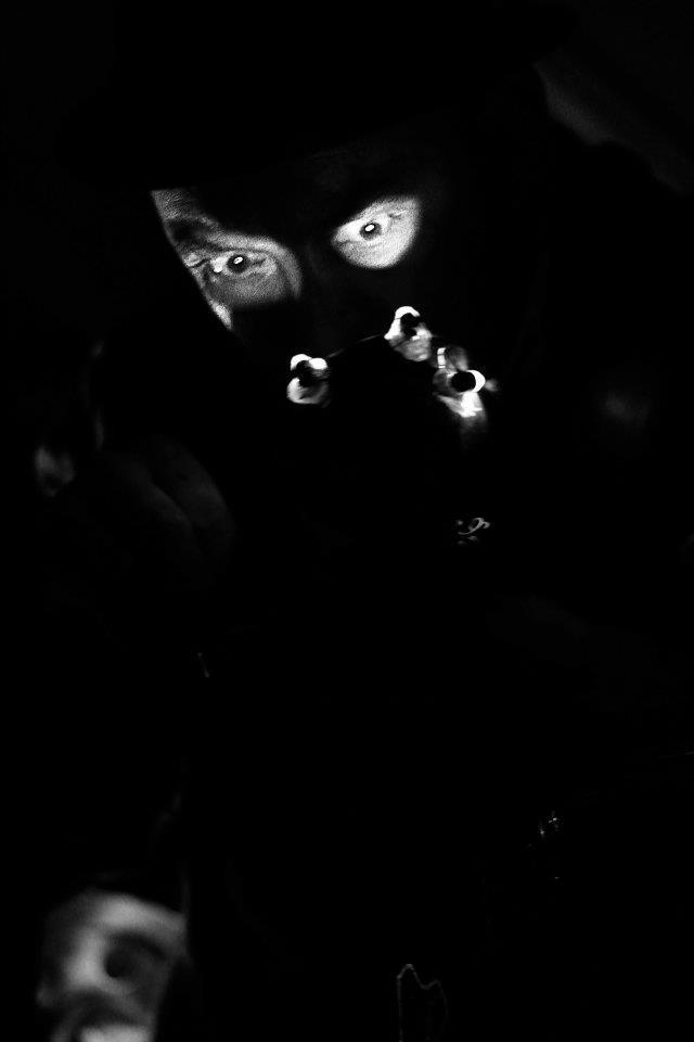 eyes_france